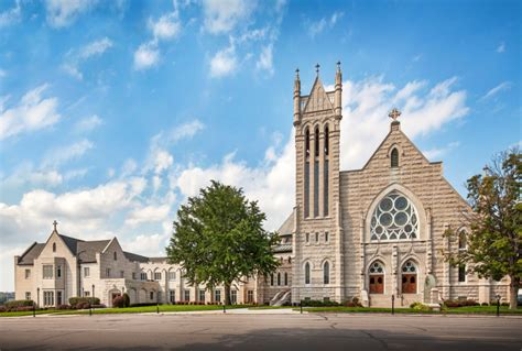 lutheran churches in omaha ne