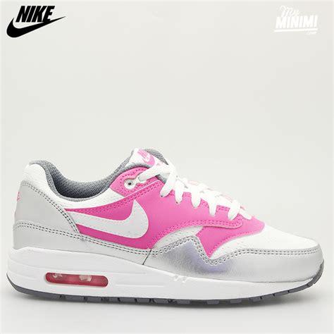Basket Bw 4 Pink nike air max gris et nike air max bw bleu