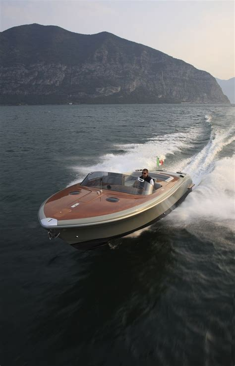 knot boat definition 25 best ideas about speed boats for sale on pinterest