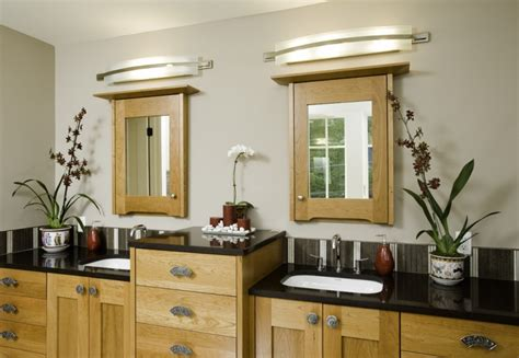 Bathroom Lighting Ideas For Vanity - 20 bathroom vanity lighting designs ideas design