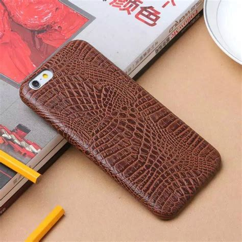 New Anti Gravity Iphone 6 6s Hitam Limited iphone mobile products retro phone handset for iphone