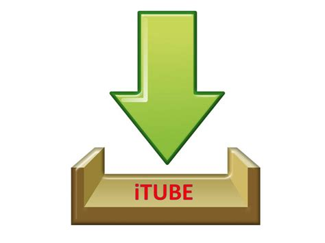 itube android itube free for android and iphone itube