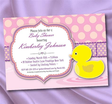 print your own baby shower invitations free create baby shower invitations search engine at