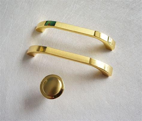 dresser knob drawer pull knobs gold kitchen cabinet knobs