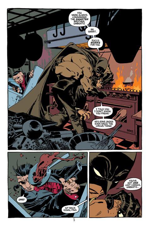 batman dark victory becoming batman getting started with the batman comics