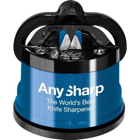 how to serrate a knife knife sharpener for kitchen blunt knives sharp restore