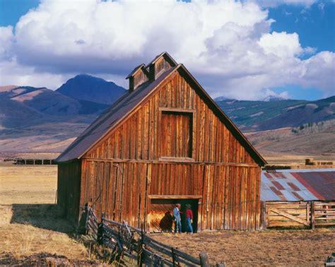 Barns Of America Save American Barns