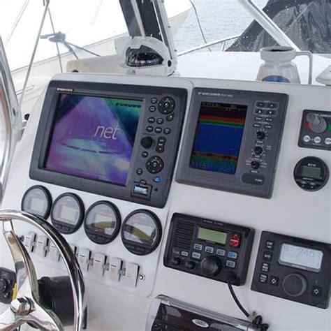 boat parts missouri outboard parts boat accessories - Boat Parts Kansas City