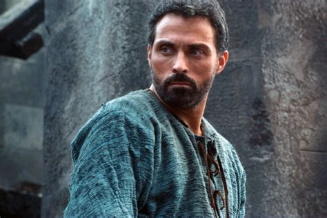 rufus sewell venice movie mcm rufus sewell frock flicks