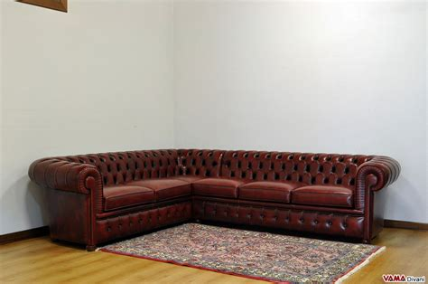 Corner Chesterfield Sofas Chesterfield Corner Sofa Hereo Sofa