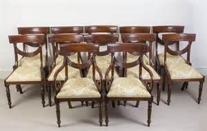 regency dining room furniture best regency dining room furniture gallery rugoingmyway