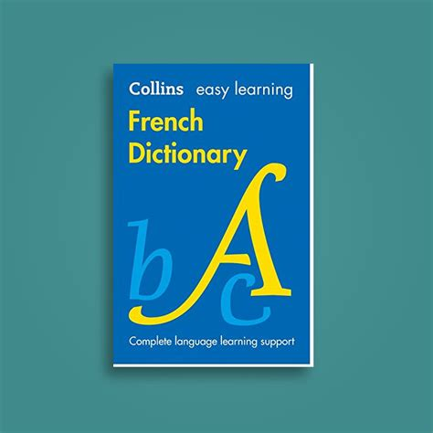 0007253494 collins easy learning french dictionary collins mini english dictionary collins dictionaries