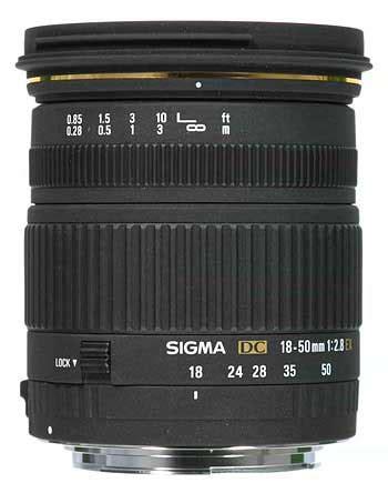 Two Sigma Mba Internship by Sigma 18 50mm F2 8 Ex Dc 清水 隆夫の