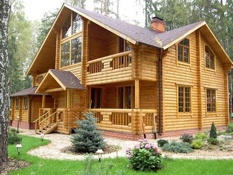 good home design pictures tips on choosing good house design 4 home ideas
