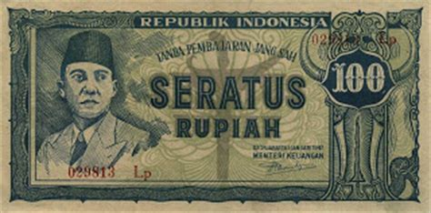 10 Peso Philipina Jaman Jepang 301 moved permanently