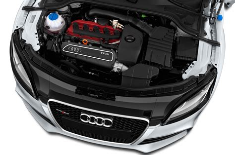 audi tt rs engine specs u s spec 2018 audi tt rs priced at 65 875 automobile