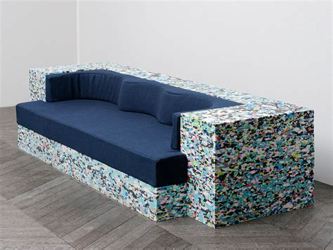 Sponge For Sofa Design An Irreverent New Design Studio Everything From Sofas To Sunglasses Sight Unseen