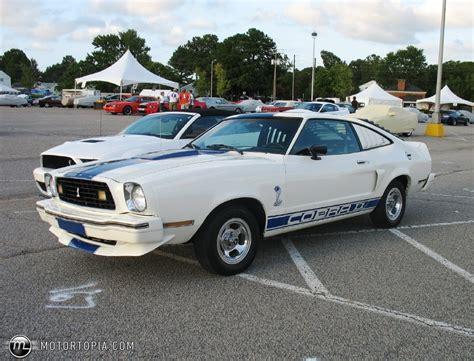 1978 ford mustang ii cobra 1978 ford mustang ii ford mustang ii king cobra ford
