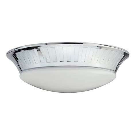 Flush Mount Bathroom Lighting Bathroom Flush Flush Mount
