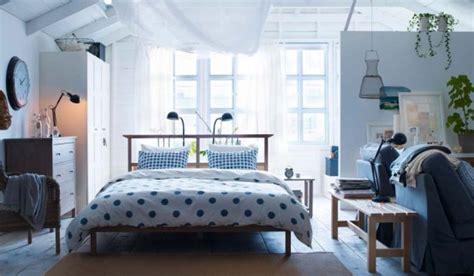 ikea bedroom design ideas 2012 digsdigs ikea yatak odası dekorasyonu hanımların d 252 nyası