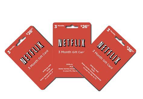 prestamos tarjeta argenta mejor conjunto de frases generador de numeros de tarjetas visa para netflix