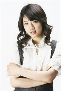 film drama korea park shin hye park shin hye 박신혜 korean actress hancinema the