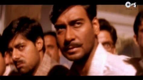sarfaroshi ki tamanna mp3 download ar rahman sarfaroshi ki tamanna the legend of bhagat singh ajay