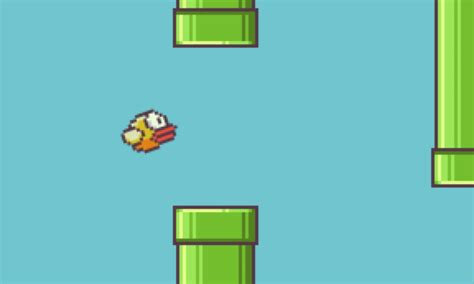 android flappy bird im 225 genes de flappy bird para android 3djuegos