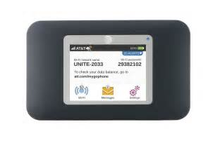 at t wifi not working at home 770s mobile hotspots mobile service providers netgear