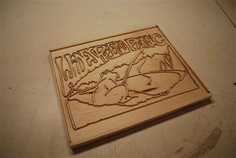 Handcrafted Plaques - plaques signs larue woodworking