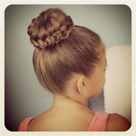 lace braided bun updo hairstyles page not found hairstyles