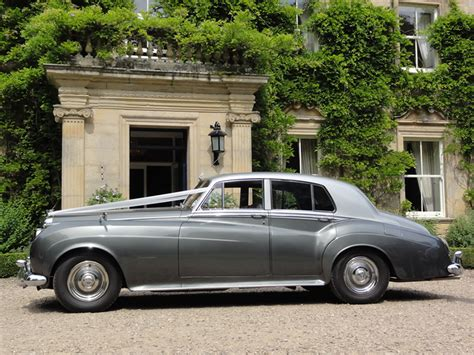 luxury wedding car hire east wedding cars east