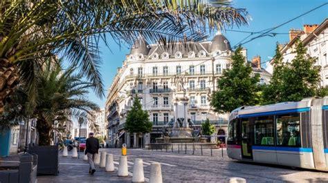 Grenoble Mba by Ecole De Commerce Sp 233 Cialis 233 E En Mba Sur Grenoble Et Chambery