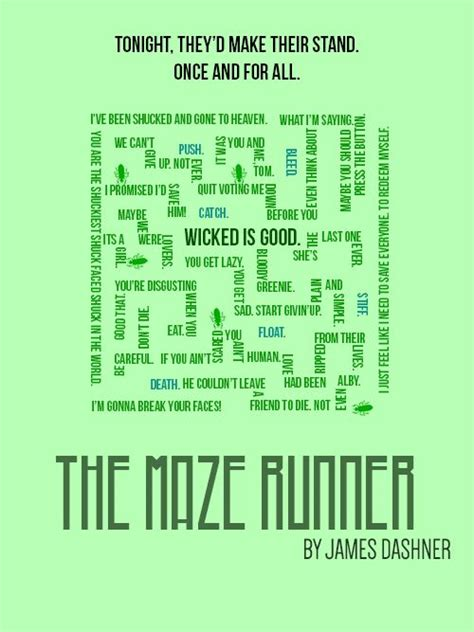 book report on maze runner 17 best images about the maze runner on my