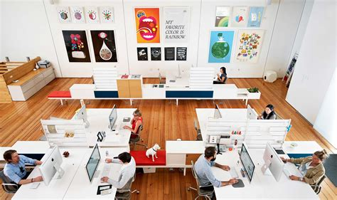 google office design concept decobizz com impressive google office design concept 6290 office