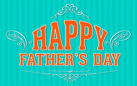 father s father s day wallpapers pictures images