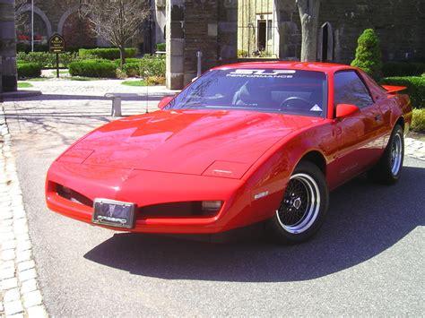 how things work cars 1991 pontiac firebird engine control my 1991 firebird formula 350 1 of 1 198 made the pontiac car show forever pontiac forums