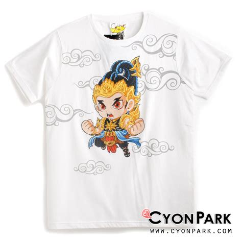 Tshirtt Shirt Priakaos Sablon Unik comical kaos kartun asli indonesia butik shop tas pesta belt wanita cyonpark