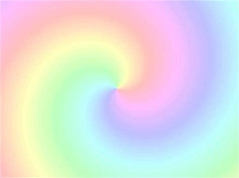 tumblr themes rainbow rainbow background tumblr rainbows pinterest pastel