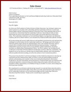cover letter motivation letter fresh essays write application letter phd