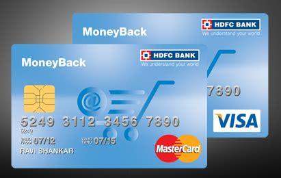 back business credit cards 7 best cashback credit cards in india with reviews