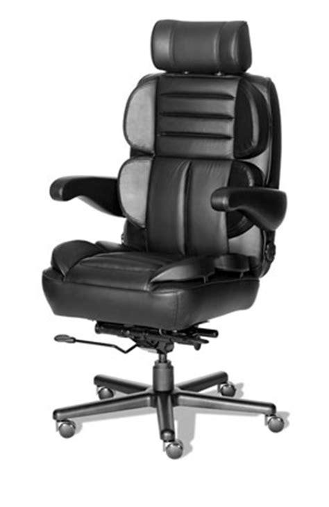 Office Chairs Made In Usa Office Chairs Made In Usa Office Chairs Made In Usa