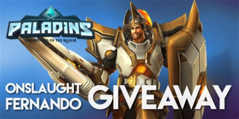 Skin Code Giveaway - win one of five smite indomitable xing tian skins codes