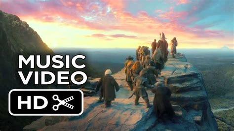 ed sheeran hobbit mp3 download the hobbit the desolation of smaug ed sheeran music
