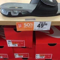 rack room shoes san antonio rack room shoes shoe shops 255 e basse rd san antonio tx united states reviews