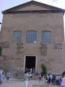 roman senate house roman senate house the curia of ancient rome quatr us study guides