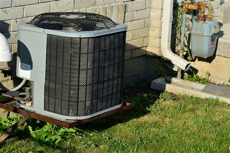 California Comfort Air Conditioning by What To Look For When You Re Buying A Central Air