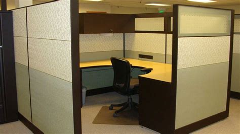 office cubicle design best pictures of cubicle designs studio design gallery best design