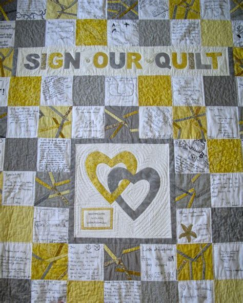 Best 25  Wedding quilts ideas on Pinterest   DIY wedding