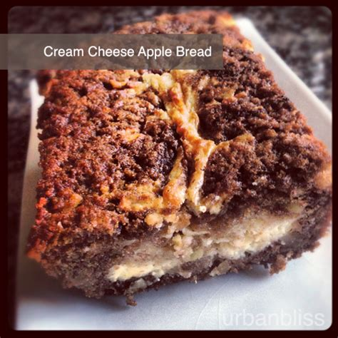 fall apple recipes ideas urban bliss life